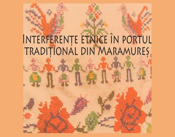 """Vernisajul expoziției """"Interferenţe etnice în portul tradiţional din Maramureş"""""""