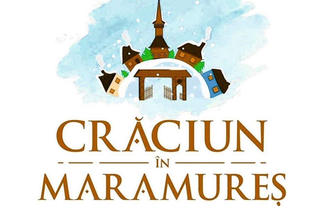 Crăciun în Maramureş 2020 – ediția a XII-a